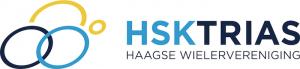 HSK-TRIAS