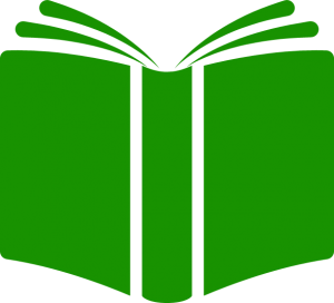 books71