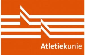 logo-Atletiekunie